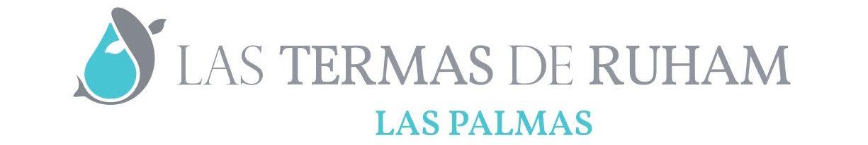 Las Termas de Ruham Las Palmas